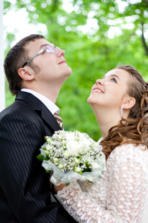 Песни для свадьбы сборка