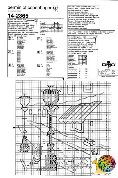 форумы схемы вышивки крестом скачать