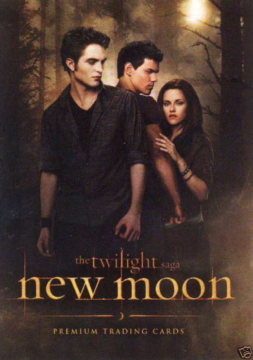 essay about new moon New moon by stephanie meyer essays: over 180,000 new moon by stephanie meyer essays, new moon by stephanie meyer term papers, new moon by stephanie meyer research paper, book reports 184 990 essays, term and research papers available for unlimited access.