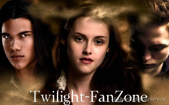 twilight bella character analysis Bella swan: a strong female character everyone has their opinion on twilight's bella swan expert analysis.
