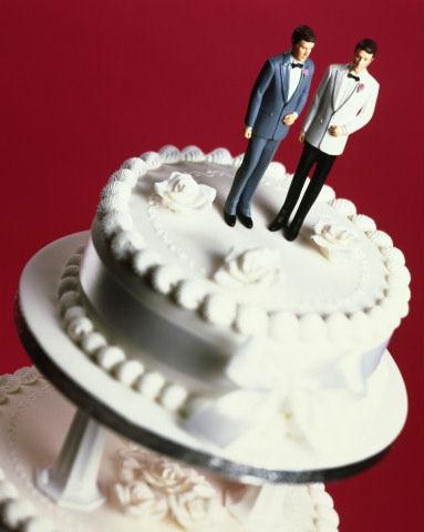Радикал фото торт
