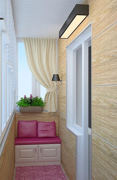 Gallery.ru / фото #49 - balkony - kutavi.