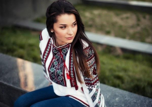 Українські дівчата найкращі!