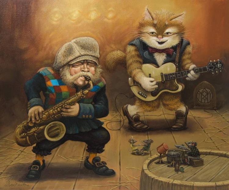 http://data9.i.gallery.ru/albums/gallery/369180-1029e-86495012-m750x740-u3456a.jpg