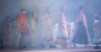 Выездной фотограф Марина Соловей -