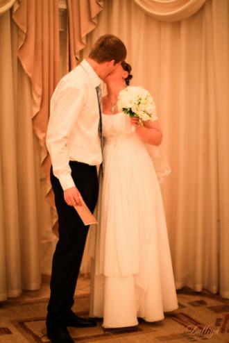Свадебный фотограф  -