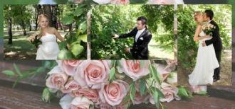 Свадебный фотограф Ник Фед - Москва