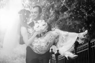 Свадебный фотограф Екатерина Лазер - Москва