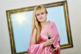 Студийный фотограф Елена Лобанова - Екатеринбург