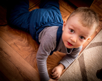 Детский фотограф Xenia Tkacheva - Новосибирск