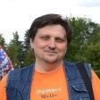 Репортажный фотограф Алексей Андреев
