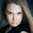 Студийный фотограф Evgeniya Chicherina